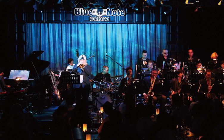 blue-note-tokyo-all-star-jazz-orchestra-01