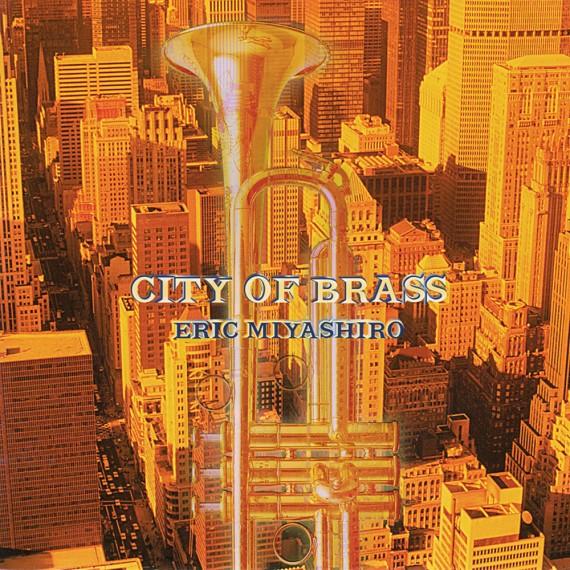 em_city_of_brass